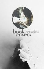 Book Cover Request || Open! ♥ by KeysLocketx
