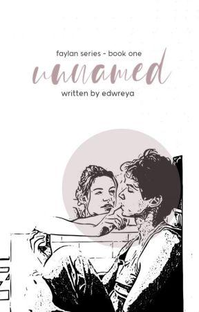 Unnamed by ugh_yaya