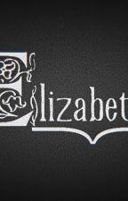 Elizabeth by Yuki_Takahashi01