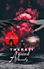 Therapy against insanity (COMPLETED)  by 154hutson