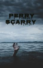 Perry Scarry by ManyABleedingHeart