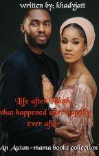 DEEJARH(A LOVE STORY)slow updates by khadyjatt