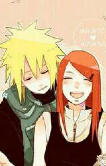 Naruto & Boruto Stuff