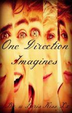 Imagines! ( CLOSED!!!!! ) by ParisKissXx