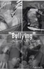 bullying - l.s (os) by larryissun