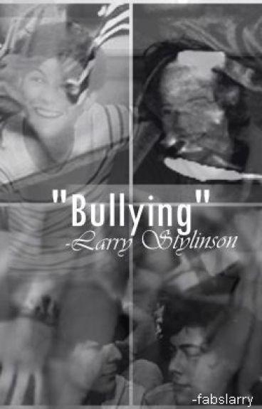 bullying - l.s (os)