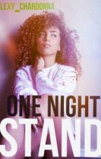 One Night Stand by lexy_chardonna