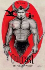 The Arena by tasosanastasi
