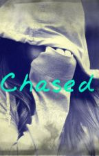 Chased by Esra_Aimee