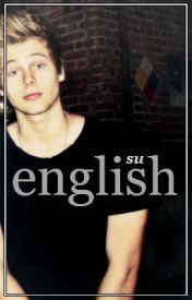 english • hemmings by clemmxngs