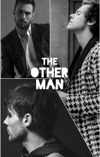 The Other Man  by DUCAStories