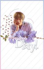 diary / yc. by fairykoo