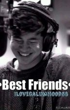 Best friends // Calum Hood by ilovecalumhood56