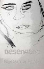 Desengaño by Eternadea