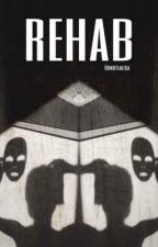 Rehab (Jelena Fanfic ) by deadsoulxz