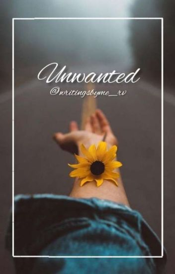 Unwanted ft ~ 1D