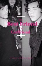The Best Friend Of My Girlfriend by thislarry