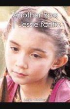 Another Ross | Jessie fanfic | (season 1) by laya-destiny