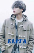 ELITA by ijiM_ohC