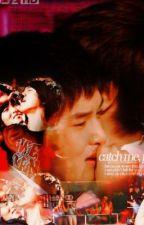 [Longfic] Nhiệm Vụ Cuối Cùng [Yewook, Kyumin...] by cheryltran0612