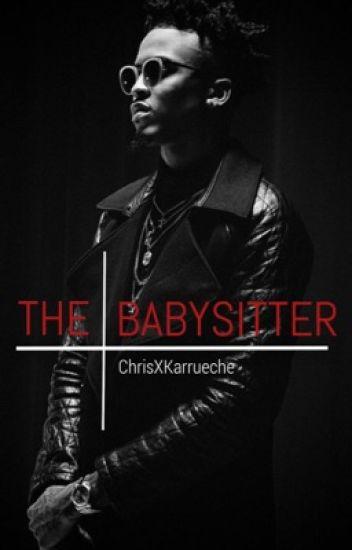 + The BabySitter +