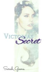 Victorias Secret by Sarah_Geena
