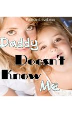 Daddy Doesn't Know Me //H.S// by FallHardLoveLess