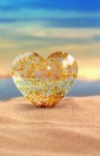 Love Island by francesca1624