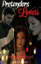 Pretenders or Lovers? (KrisJoy FanFic) by PotatoFangxrl