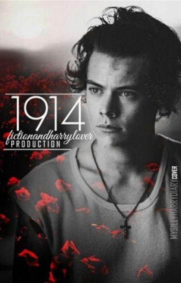 1914. - H.S.