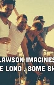 Lawson imagines by lawson_rixton