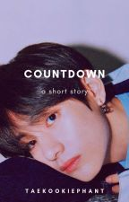 Countdown by taekookiephant