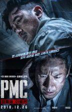 영화 PMC: 더 벙커 다시보기 (UP, 2018) 무료보기 다운로드 by skrmsp