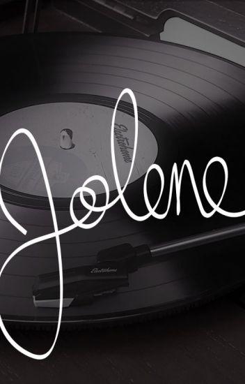 Jolene (Band on the Run Fanfic)