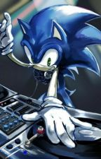 Favorite Vocal Tracks from the Sonic The Hedgehog Franchise by 5wilsonr