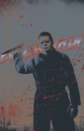EVIL  WITHIN  〘 smbq+ 〙 by silentslaughter