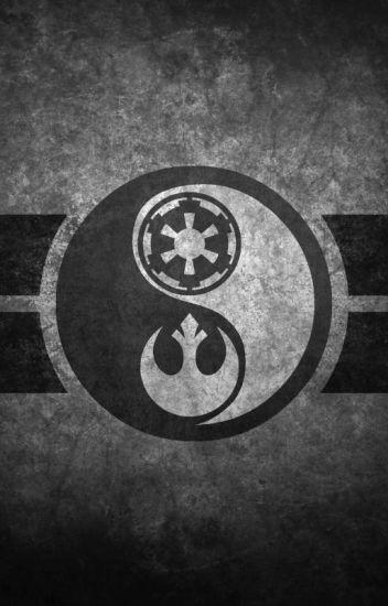 Star Wars: Whispers of Rebellion