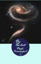 Poems of Poseidonfan3 by Poseidonfan3