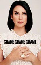 Shame Shame Shame by oitnbfann
