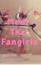 Meet The Fangirls by PercyAnnabeth20owl