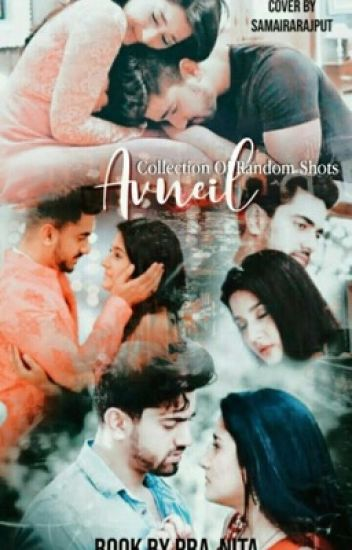 AvNeil - Collection of Random Shots