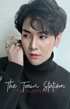 The Train Station - [KimCop] ✔ by starrytown