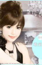 Thiếu nữ xinh đẹp,gợi cảm [full] by MiLk_Arsenal