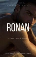 Ronan by elysianx_