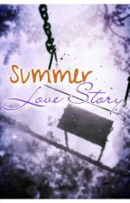 Summer Love Story by PrincessesInDisguise