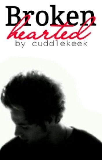 ✓ Brokenhearted ~ Lashton
