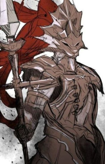 Modern Dragon Slayer (Ornstein Male Reader x Highschool DxD)