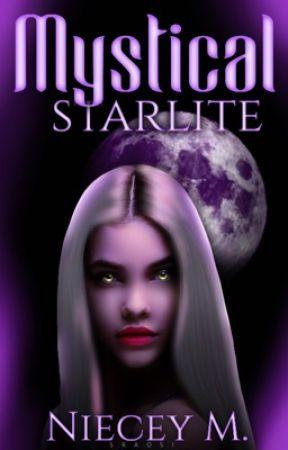 Mystical Starlite by xnieceysworld-