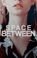 space between,      roger taylor  by -pparker