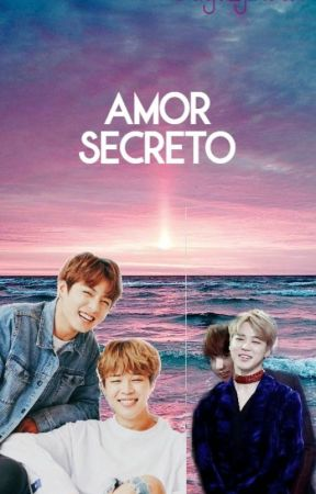 Amor Secreto by Suga_jikook